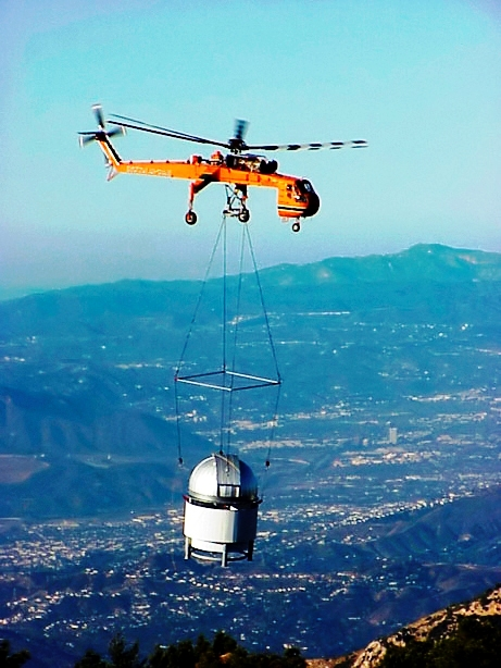 Rent Helicopters Rent Mil Helicopters For Heavy Lifting