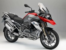 bmw motorbike rental r1200gslc europe romania