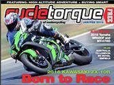 cycle-torque-2016