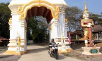 thailand-mitorcycle-tour-01-mic
